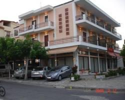 Photo of Hotel Inomaos Olympia