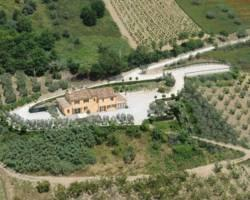 Agriturismo Acquarello