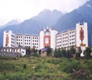 Asian Star Hotel (Ya Xin)