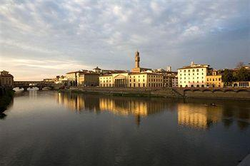 Photo of Hotel Balestri Florence