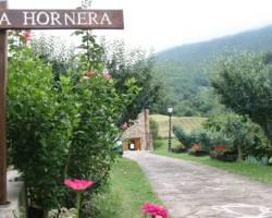 Photo of Casa Rural La Hornera Cosgaya