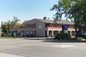 Photo of Americas Best Value Inn / NW Chicagoland Barrington