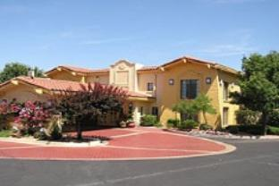 Photo of La Quinta Inn Albuquerque Northeast