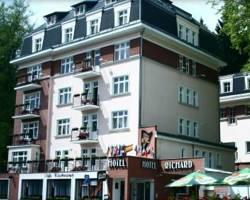 Photo of Hotel Richard Marianske Lazne