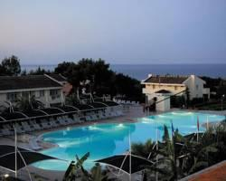 Photo of Riva Costa Holiday Club Antalya