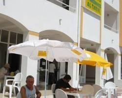 Photo of Ria Beach Apartments Tavira