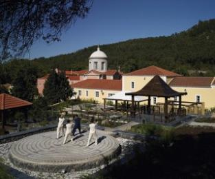 Penha Longa Resort