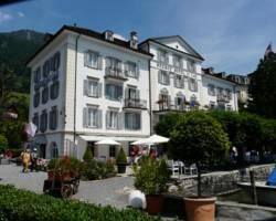 Seehof du Lac Hotel