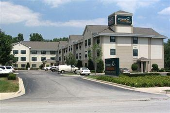 Photo of Extended Stay America - Chicago - Lansing
