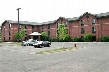Photo of Extended Stay America - Detroit - Ann Arbor - State Street