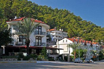 Photo of Ata Park Hotel Fethiye