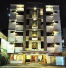 Cebu R Hotel