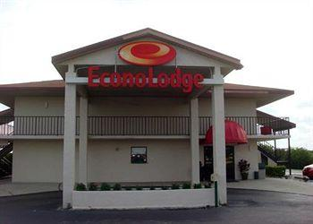 Photo of Econo Lodge Sebring Avon Park