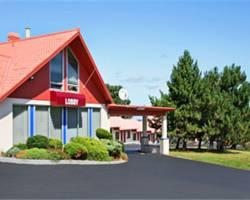Photo of Travelodge Oswego