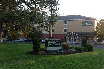 Photo of Extended Stay America - Syracuse - Dewitt East Syracuse