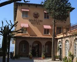 Hotel Marconi