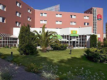 Ibis Porto Gaia