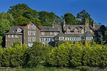 Photo of Craig Manor Hotel Windermere
