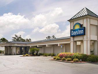 Days Inn Pensacola