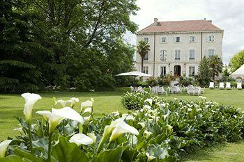 Photo of Domaine de Clairefontaine Chonas-l'Amballan