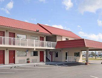 Photo of Super 8 Motel Ft. Walton Beach Fort Walton Beach