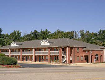 Photo of Days Inn Tupelo