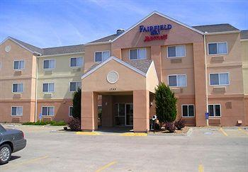 Photo of Fairfield Inn Salina