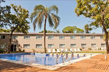 Photo of La Mision Posadas Hotel & Spa