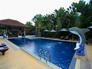 Photo of Khaolak Countryside Resort & Spa Khao Lak