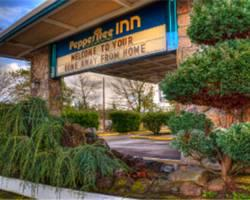 Peppertree Inn
