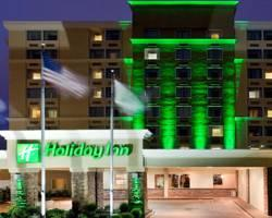 ‪Holiday Inn Richmond I 64 West End‬