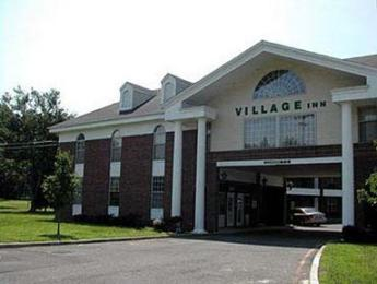 Village Inn Colts Neck Nj