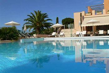Photo of Amarante Golf Plaza Ste-Maxime