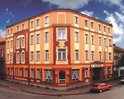 Hotel Kaliski Ratuszowy