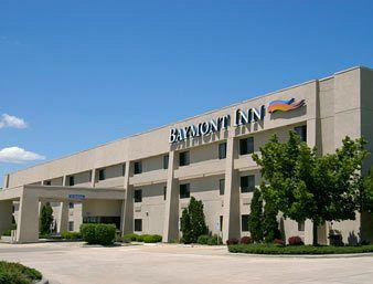 Baymont Inn & Suites Springfield