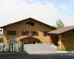 Swiss Seasons Bed & Breakfast