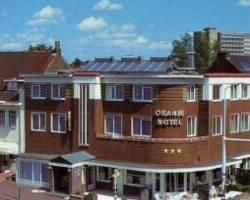 Photo of Oranje Hotel Sittard