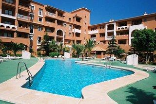 Photo of Estrella de Mar Apartments Roquetas de Mar