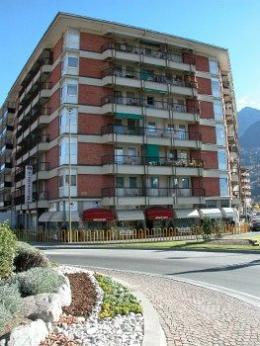 Photo of Hotel Excelsior Aosta