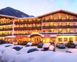 Photo of NationalPark Hotel Klockerhaus Krimml