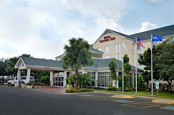Hilton Garden Inn McAllen