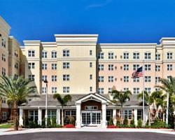 Photo of Residence Inn Port St. Lucie Port Saint Lucie