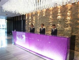 Royal Group Hotel Chang Chien Branch