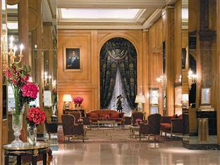 Photo of Alvear Palace Hotel Buenos Aires