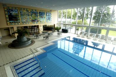 Photo of Rica Park Hotel Sandefjord