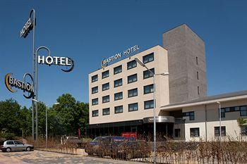 Photo of Bastion Hotel Roosendaal