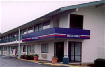 Photo of Motel 6 Mansfield