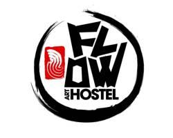 Flow hostel