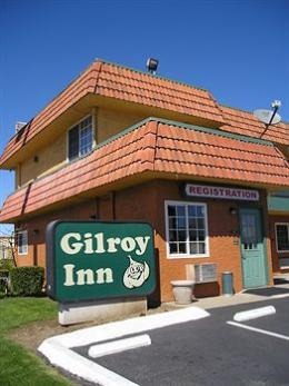 Gilroy Inn