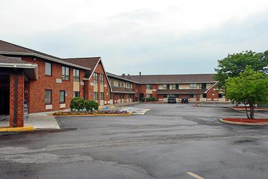 Photo of Motel 6 Rochester Airport